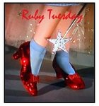 rubyslippers-copy2