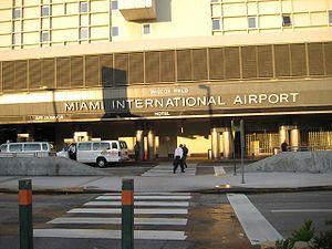 300px-MiamiInternationalAirportFront.JPG