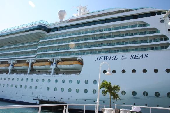cruise 07 246