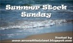 Summer Stock Sunday JPEG
