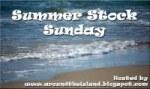Summer Stock Sunday JPEG