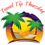 travel_tip_thursday