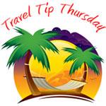 travel_tip_thursday