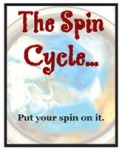 spincyclesmall